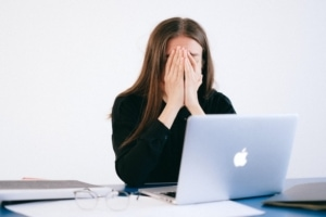 7 Imposter Syndrome Myths Debunked